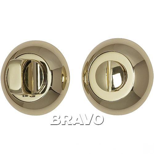 Bravo А/Z-4WC G Золото