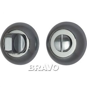 Bravo А/Z-4WC SC МатХром