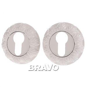 Bravo A/Z-3CL  W БелЭмаль