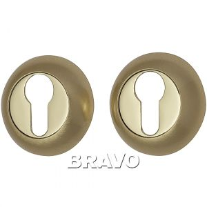 Bravo А/Z-4CL SG МатЗолото