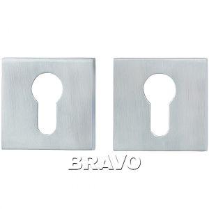 Bravo A/Z-9CL BС БрашХром