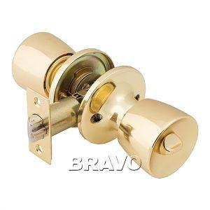3091 РВ Золото