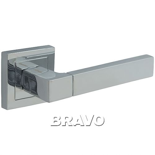 Bravo A-200 C Хром