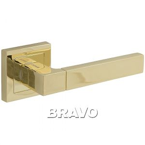 Bravo A-200 G Золото