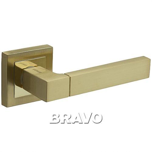 Bravo A-200 SG МатЗолото