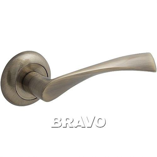 Bravo A-423 AB Бронза