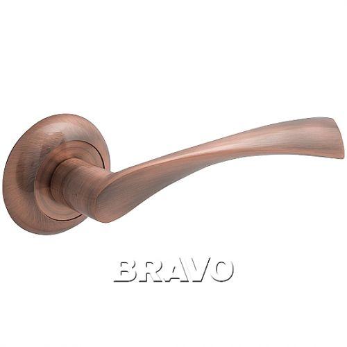 Bravo A-423 AC Медь