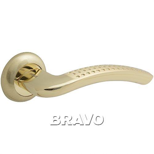 Bravo A-426 SG/G МатЗолото/Золото