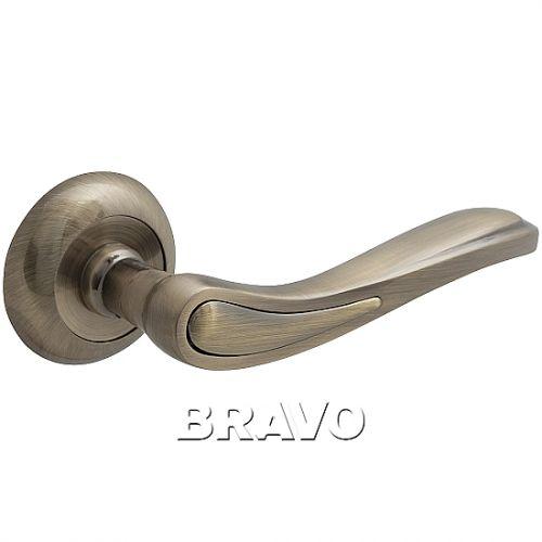 Bravo A-464 AB Бронза