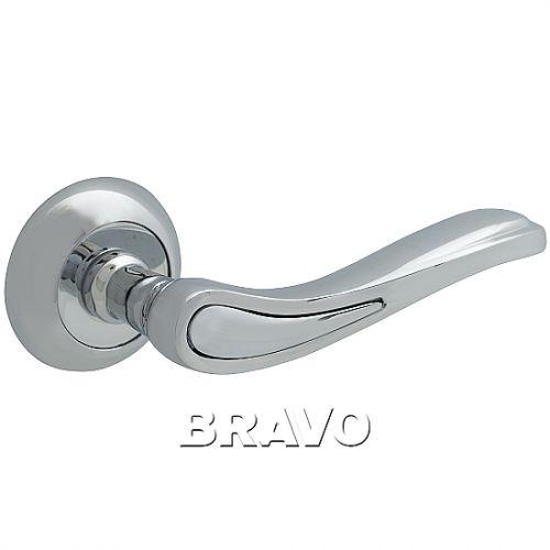 Bravo A-464 C Хром