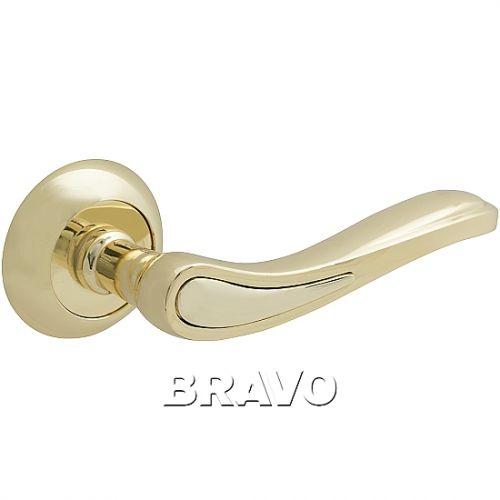 Bravo A-464 G Золото