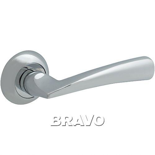 Bravo A-480 C Хром