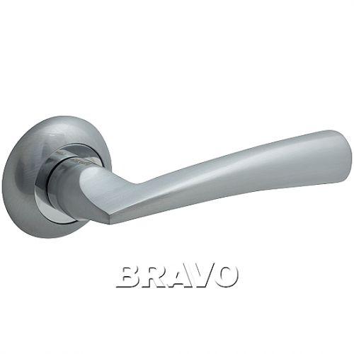 Bravo A-480 SC МатХром
