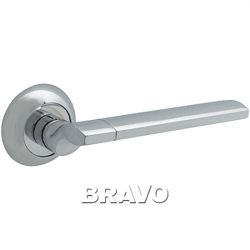 Bravo A-492 C Хром