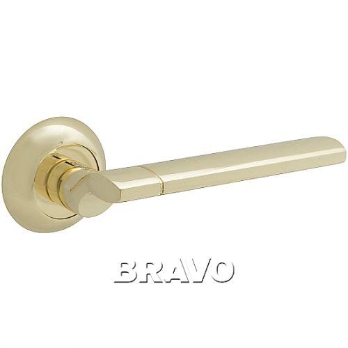 Bravo A-492 G Золото