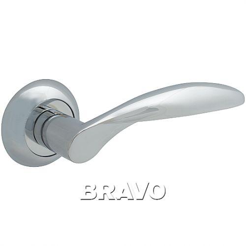 Bravo Z-420 C Хром