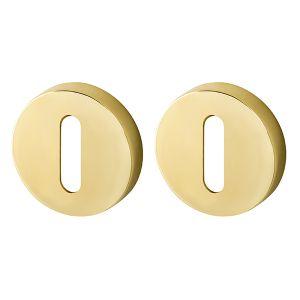 Накладка NORMAL Armadillo (Армадилло) PS URB GOLD-24 Золото 24 2 шт.